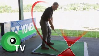 Golf Tips: How to Draw and Fade